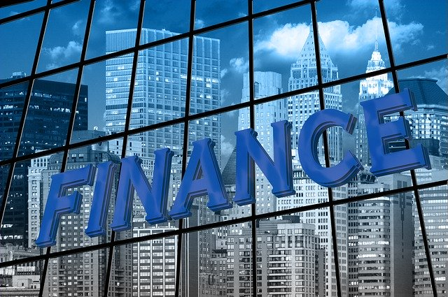 Why personal finance is much important?