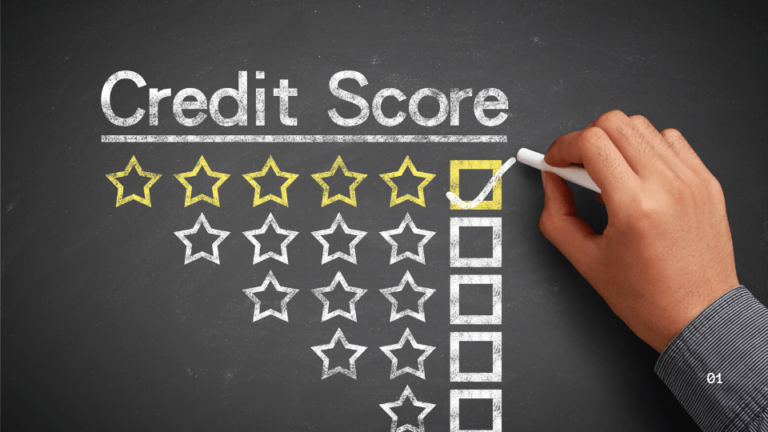 What is CIBIL score and why it is much important?