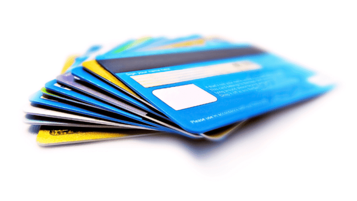 Contactless creditdebit cards How they work