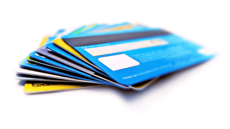 Contactless credit/debit cards: How they work