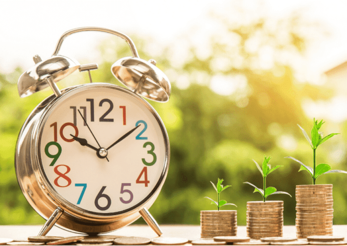 How to pick the best stocks for long term investment