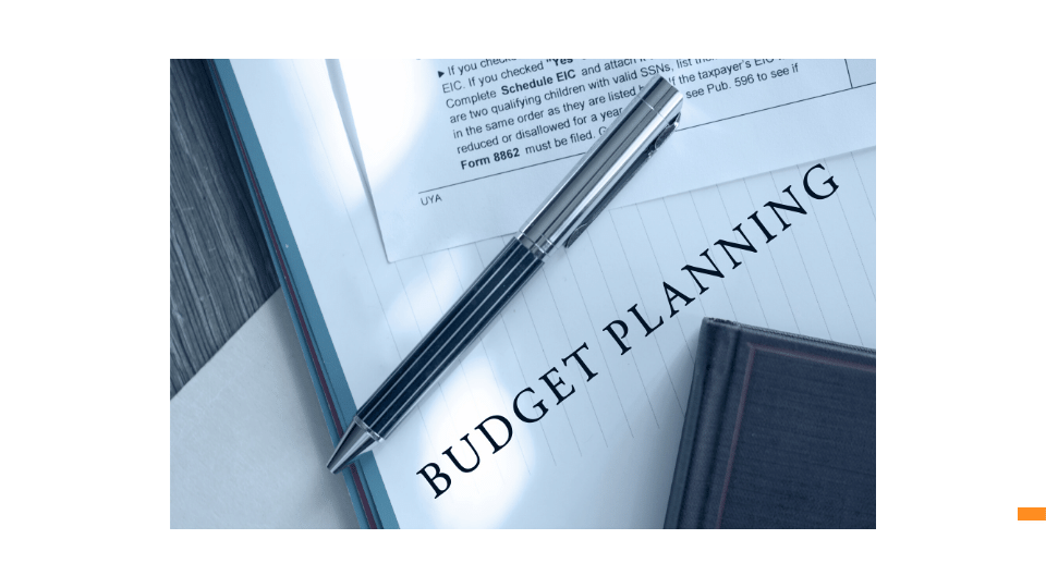 Best Budgeting Practices for Individual