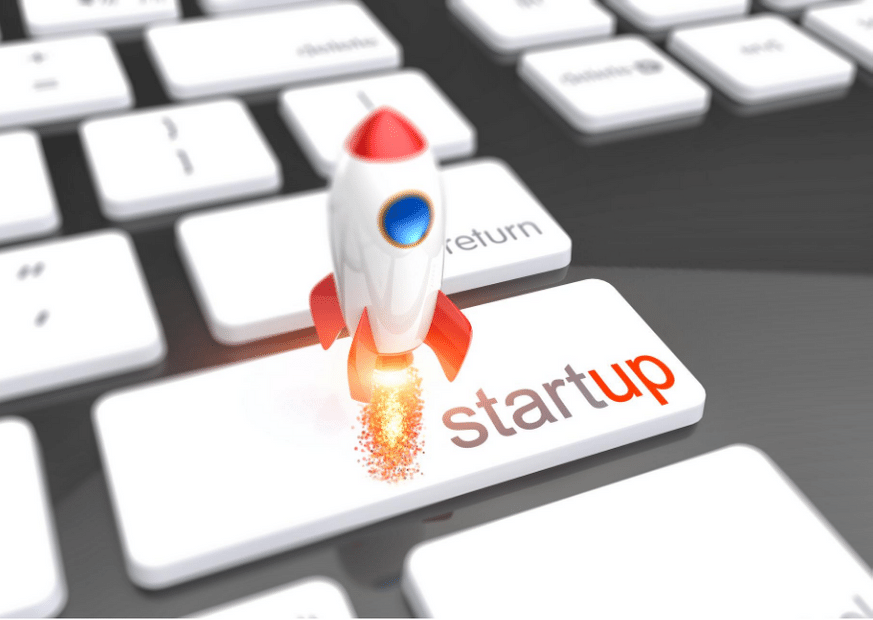 Why should you start a startup in India